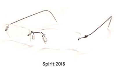 lindberg briller sverige