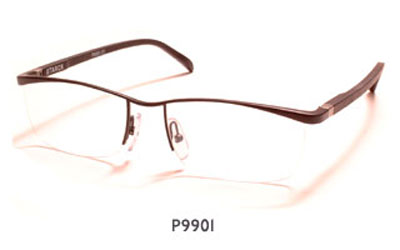 Starck Eyes PL9901 glasses