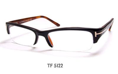 Tom Ford TF 5122 glasses