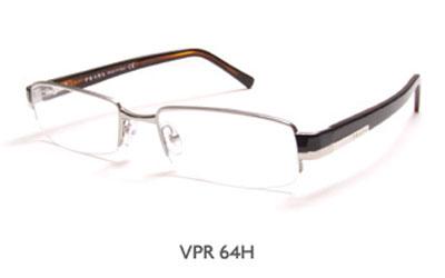 Prada VPR 64H glasses