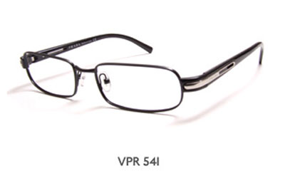 Prada VPR 54I glasses